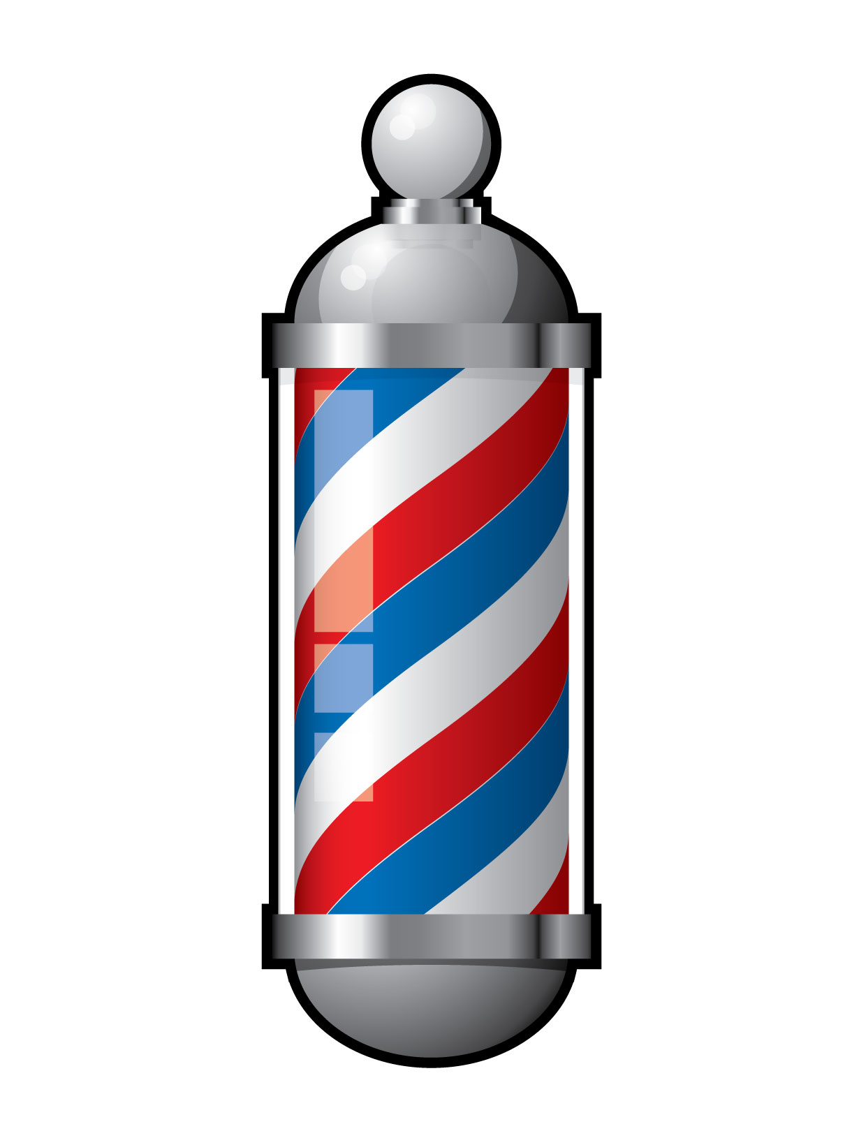 // Please Note: Effective Price Increase at Caphill Location // Click Here to Book with your Barber or Stylist. LOOK SHARP - STAY SMOOTH.